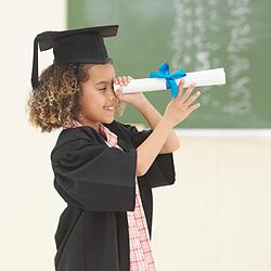 child-in-graduation-robe-250