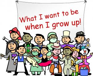 """what do you want to accomplish after college What do you want to accomplish after college revised """"what do you want to be when you grow up"""" we are usually asked this question very early in life: """"what do."""
